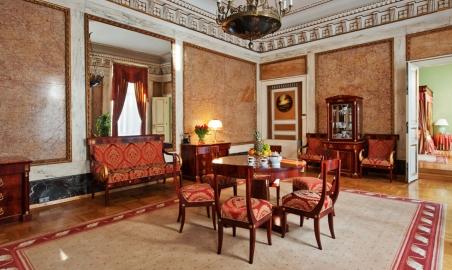 Sale weselne - Grand Hotel - SalaDlaCiebie.com - 16
