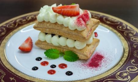 Sale weselne - Grand Hotel - SalaDlaCiebie.com - 29