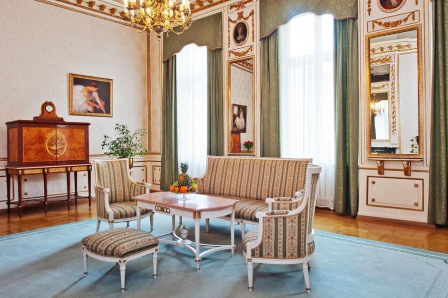 Sale weselne - Grand Hotel - SalaDlaCiebie.com - 17