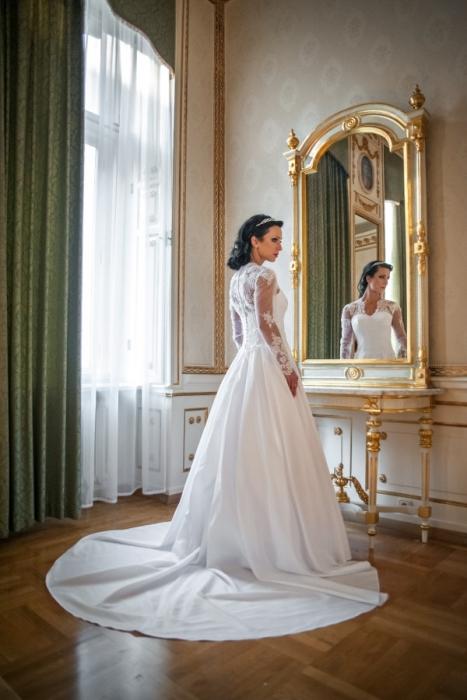Sale weselne - Grand Hotel - SalaDlaCiebie.com - 14