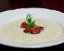 Sale weselne - Grand Hotel - SalaDlaCiebie.com - 20