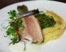 Sale weselne - Grand Hotel - SalaDlaCiebie.com - 22