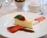 Sale weselne - Grand Hotel - SalaDlaCiebie.com - 25