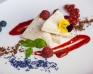 Sale weselne - Grand Hotel - SalaDlaCiebie.com - 30