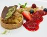 Sale weselne - Grand Hotel - SalaDlaCiebie.com - 23