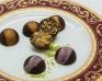 Sale weselne - Grand Hotel - SalaDlaCiebie.com - 27