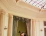 Sale weselne - Grand Hotel - SalaDlaCiebie.com - 15