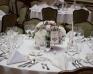 Sale weselne - Grand Hotel - SalaDlaCiebie.com - 4