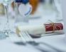 Sale weselne - Grand Hotel - SalaDlaCiebie.com - 3