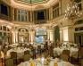 Sale weselne - Grand Hotel - SalaDlaCiebie.com - 11
