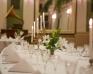 Sale weselne - Grand Hotel - SalaDlaCiebie.com - 9