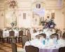 Sale weselne - Grand Hotel - SalaDlaCiebie.com - 7