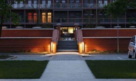 Sale weselne - City Park Residence - SalaDlaCiebie.com - 3
