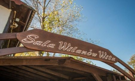 Sale weselne - Sala Wilanów - 59b1052d169551_1000.jpg - SalaDlaCiebie.pl