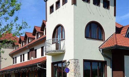 Sale weselne - Hotel Tyniecki - 56c2fb5c5173ehotel.jpg - SalaDlaCiebie.pl