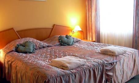 Sale weselne - Green Hotel - 5cfa2d0d08aa5200903121305470pokoj_green.jpg - www.SalaDlaCiebie.com