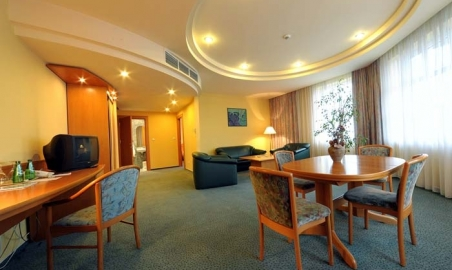 Sale weselne - Green Hotel - 5cfa2d0ed2893200903121636440apartament_126.jpg - www.SalaDlaCiebie.com