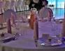 Sale weselne - Green Hotel - SalaDlaCiebie.com - 4
