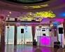 Sale weselne - Green Hotel - SalaDlaCiebie.com - 3
