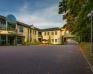 Sale weselne - Green Hotel - SalaDlaCiebie.com - 6
