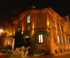 Dom Bankietowy