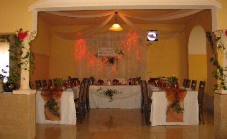 Restauracja i Winiarnia Dionizos