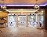 Sale weselne - Lech Resort & SPA - SalaDlaCiebie.com - 13