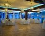 Sale weselne - Lech Resort & SPA - SalaDlaCiebie.com - 10