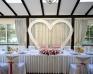 Sale weselne - Lech Resort & SPA - SalaDlaCiebie.com - 1