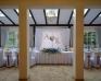 Sale weselne - Lech Resort & SPA - SalaDlaCiebie.com - 8