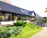 Sale weselne - Lech Resort & SPA - SalaDlaCiebie.com - 3
