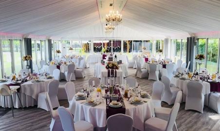 Sale weselne - Hotel Alpin - 5afd72396d8702.jpg - www.SalaDlaCiebie.com