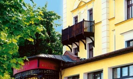 Sale weselne - Hotel Fenix - SalaDlaCiebie.com - 1