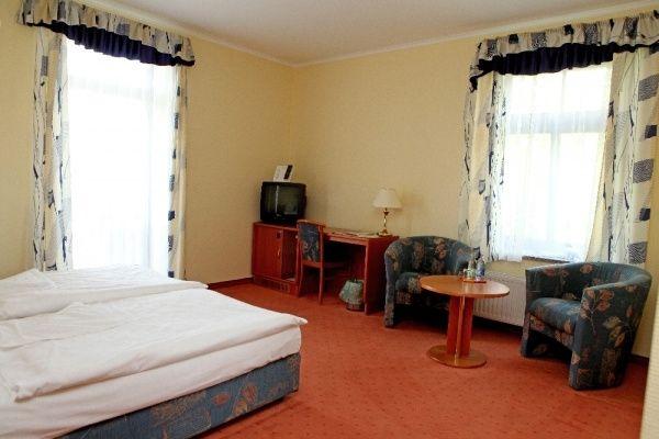 Sale weselne - Hotel Fenix - SalaDlaCiebie.com - 3