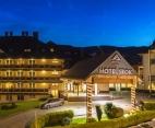Hotel Stok **** Ski & Spa