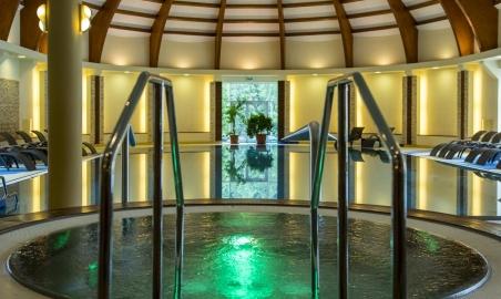 Sale weselne - Hotel Stok **** Ski & Spa - SalaDlaCiebie.com - 25