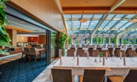 Sale weselne - Hotel Stok **** Ski & Spa - SalaDlaCiebie.com - 9
