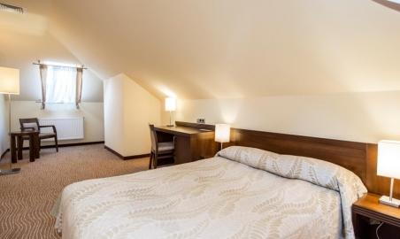 Sale weselne - Hotel Stok **** Ski & Spa - SalaDlaCiebie.com - 21