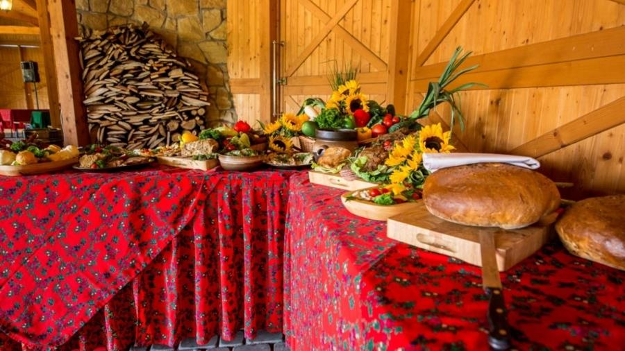 Sale weselne - Hotel Stok **** Ski & Spa - SalaDlaCiebie.com - 16
