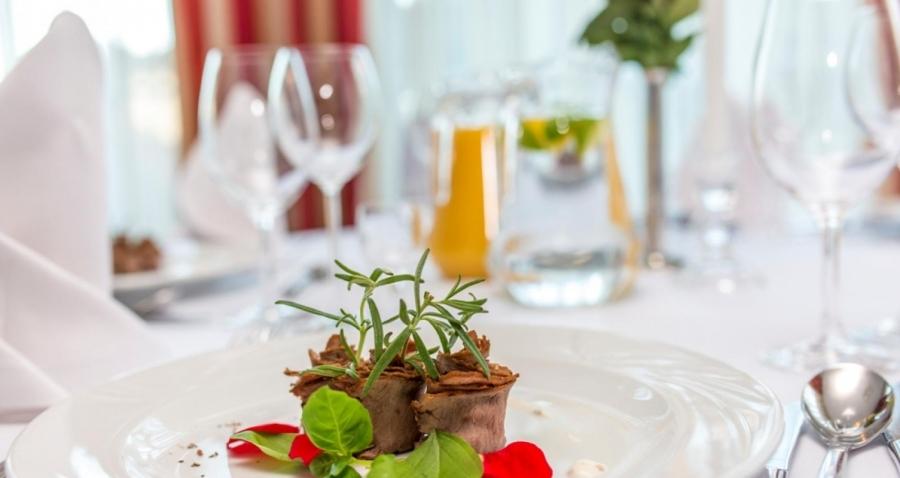 Sale weselne - Hotel Stok **** Ski & Spa - SalaDlaCiebie.com - 11