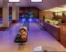 Sale weselne - Hotel Stok **** Ski & Spa - SalaDlaCiebie.com - 29
