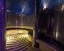 Sale weselne - Hotel Stok **** Ski & Spa - SalaDlaCiebie.com - 24