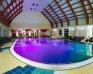 Sale weselne - Hotel Stok **** Ski & Spa - SalaDlaCiebie.com - 23