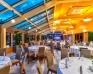Sale weselne - Hotel Stok **** Ski & Spa - SalaDlaCiebie.com - 3