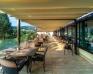 Sale weselne - Hotel Stok **** Ski & Spa - SalaDlaCiebie.com - 12