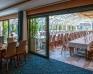 Sale weselne - Hotel Stok **** Ski & Spa - SalaDlaCiebie.com - 10
