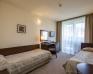 Sale weselne - Hotel Stok **** Ski & Spa - SalaDlaCiebie.com - 22