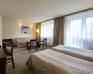 Sale weselne - Hotel Stok **** Ski & Spa - SalaDlaCiebie.com - 20