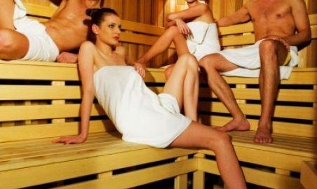 Sale weselne - Hotel Krynica Conference & Spa - SalaDlaCiebie.com - 4