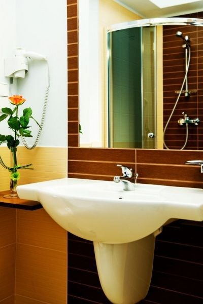 Sale weselne - Hotel Krynica Conference & Spa - SalaDlaCiebie.com - 12